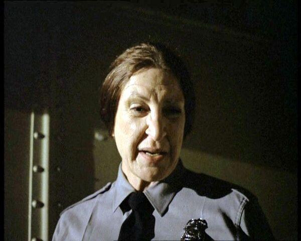 File:Prison guard.jpg