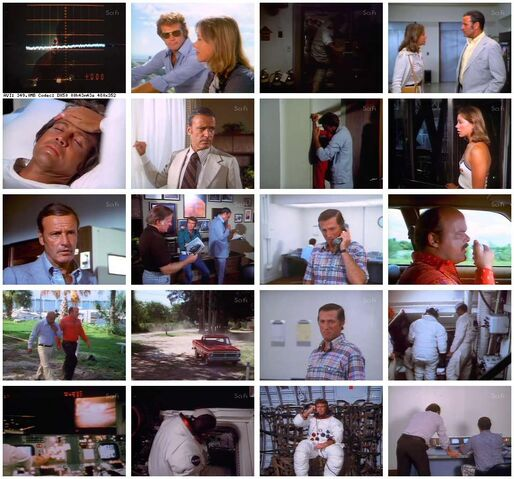 File:Th-Der.6-Millionen-Dollar-Mann.-.S05E04.-.Countdown.ausser.Kontrolle,.Teil.2.jpg