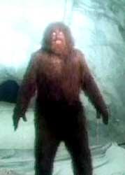 File:Bigfoot2.jpg