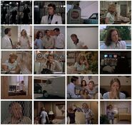 Th-The.Bionic.Woman.S02E04.Kill.Oscar.Part.1.DVDrip.XviD-SAiNTS