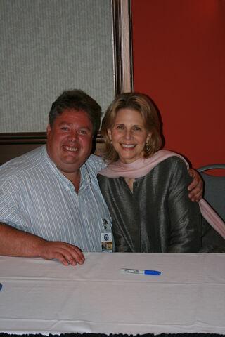 File:Ben Bangs and Lindsay Wanger October 2007.JPG