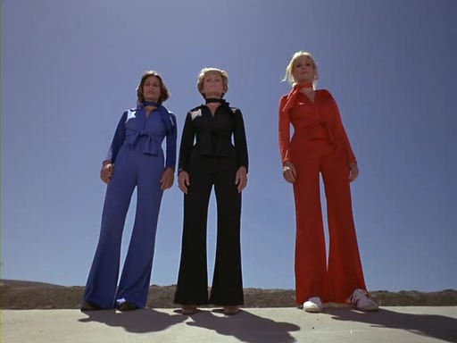 File:The.Bionic.Woman.S03E04.DVDrip.XviD-SAiNTS.avi 001844200.jpg