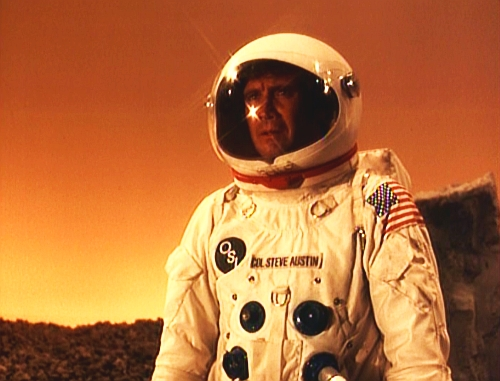 File:Dark Side of the Moon - Steve on an asteroid seeking dilanthium.jpg