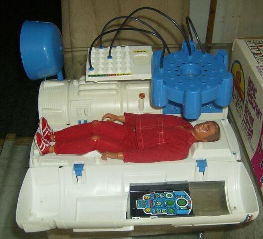 File:Bionic repair station.jpg