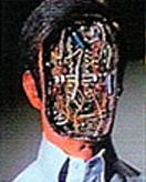File:Oscar robot faceless.jpg