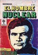 ElHombreNuclearArgentina4