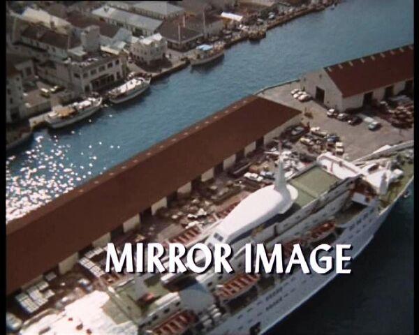 File:Mirror image.jpg