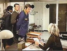 File:Steve under arrest.jpg