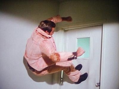 File:7mil-flying-kick.jpg