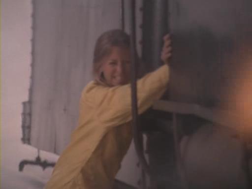 File:The.Bionic.Woman.S03E02.DVDrip.XviD-SAiNTS.avi 002215560.jpg