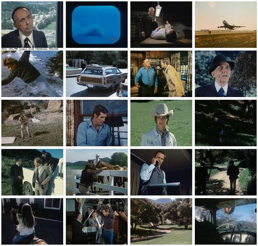 File:Th-1x13 - The Six Million Dollar Man - Run, Steve, Run.jpg