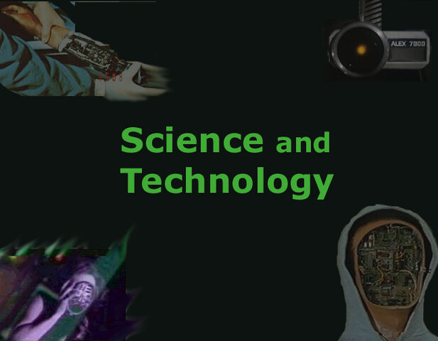 File:Science n technology.jpg