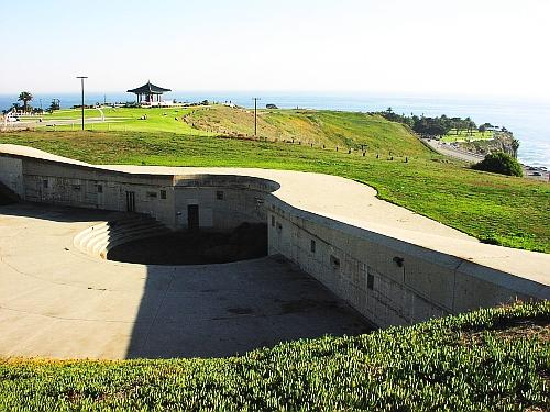 File:Fort MacArthur.jpg