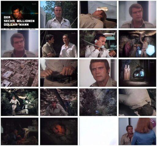 File:Th-Der.6-Millionen-Dollar-Mann.-.S03E17.-.Bigfoot.und.die.Ausserirdischen.-.Teil.2.jpg