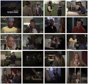 Th-The.Bionic.Woman.S03E12