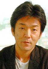 Tokuro-Fujiwara BIOboxart 160w