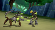 Trials of the Toa (14)