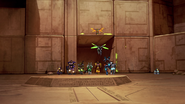 Trials of the Toa (36)
