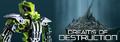 Dreams of Destruction.png