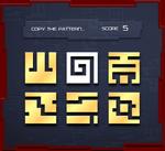 OMC Gameplay