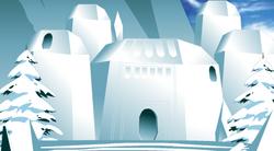 The Sanctum in MNOG