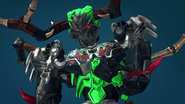 Trials of the Toa (59)
