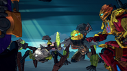 Trials of the Toa (63)
