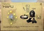 Hafu Info Power Pack