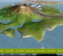 Mata Nui Explorer (2002)