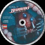 600px-BarrakiCD