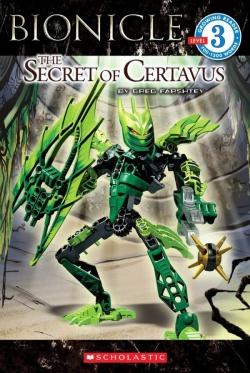 250px-The Secret of Certavus