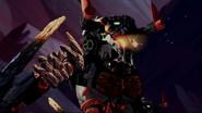 Destroyer's Game 8