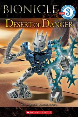 250px-DesertofDanger