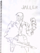 457px-Jaller Preliminary Promo 1