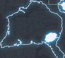 Pohjoinen manner