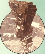 150px-CGI Sculpture Fields Structure
