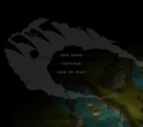 Voya Nui Online Game