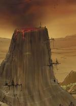 Mount Valmai-1-