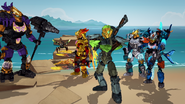 Trials of the Toa (24)