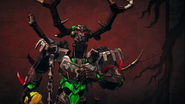 Trials of the Toa (66)