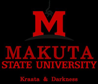 Makuta State University