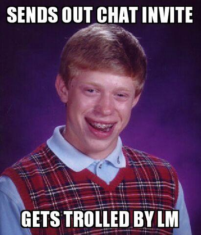 File:Bad Luck Brian.jpg