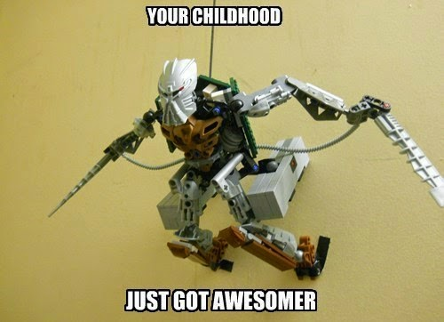 File:Attack on Bionicle.jpg
