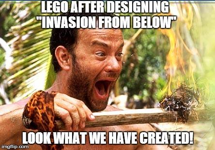 File:LOOK WHAT LEGO CREATED!.jpg