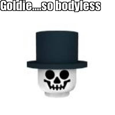 File:Goldie.jpg