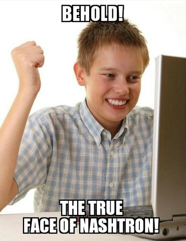 File:First Day on the Internet Kid.jpg