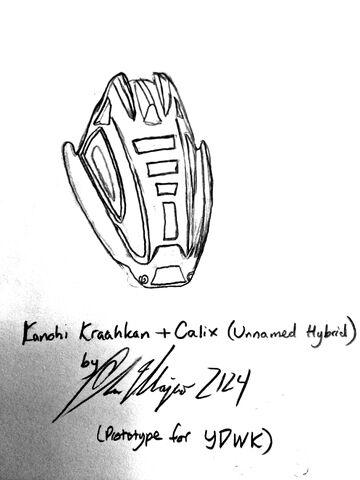 File:Kanohi Kraahkan + Calix.jpeg