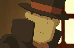 Professor-layton-the-eternal-diva-01