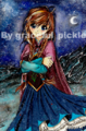Thumbnail for version as of 14:29, June 26, 2014