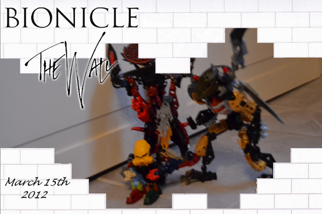 File:BionicleTheWall.png